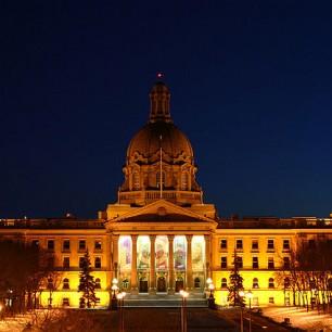 640px-Edmonton_leg