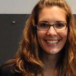 Jen Beyer
