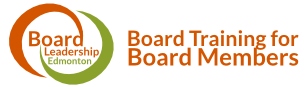 Board Leadership Edmonton