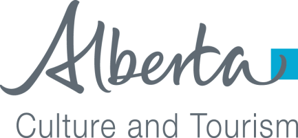 ab Culture And Tourism Logo